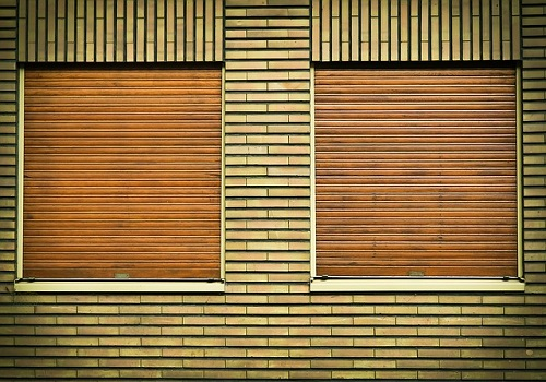 Security Shutters - Why have them installed in your home 2