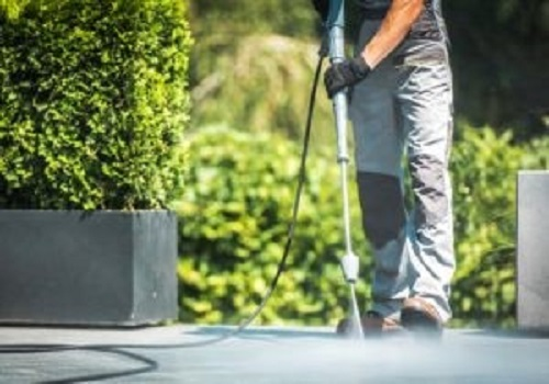 The 5 Biggest Pressure Washing Mistakes You Can Easily Avoid 3