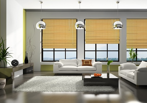 Things To Consider Before Purchasing A Shutter For Your Home 4