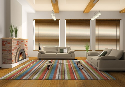 Things To Consider Before Purchasing A Shutter For Your Home 6