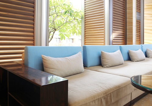 Things To Consider Before Purchasing A Shutter For Your Home 5
