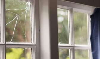 How to deal with some of the most common window problems? 2