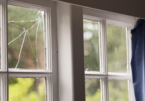 How to deal with some of the most common window problems? 3