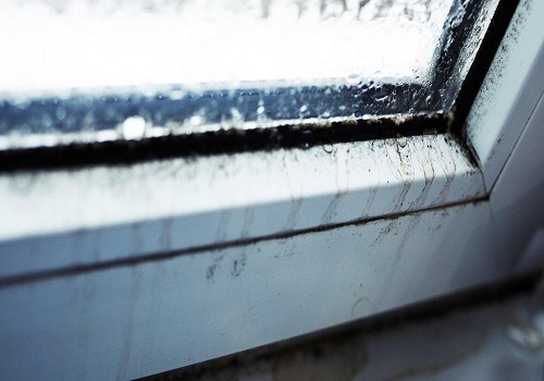 How to deal with some of the most common window problems? 4