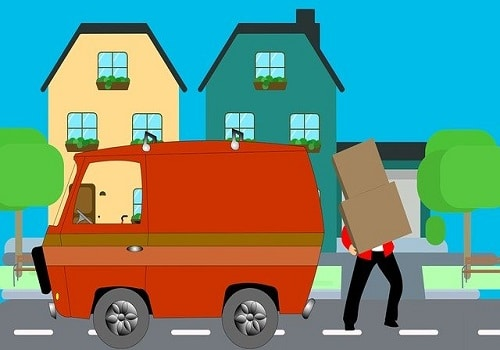 7 Moving Day Tips That Help You Out From Stress 1