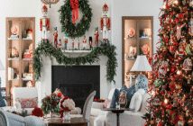 How to Decorate Your Home This Holiday Season 1
