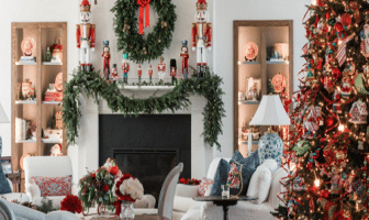 How to Decorate Your Home This Holiday Season 3
