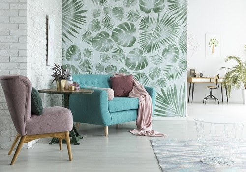 How These Art Decors Ideas Makes Your Living Room Amazing! 12