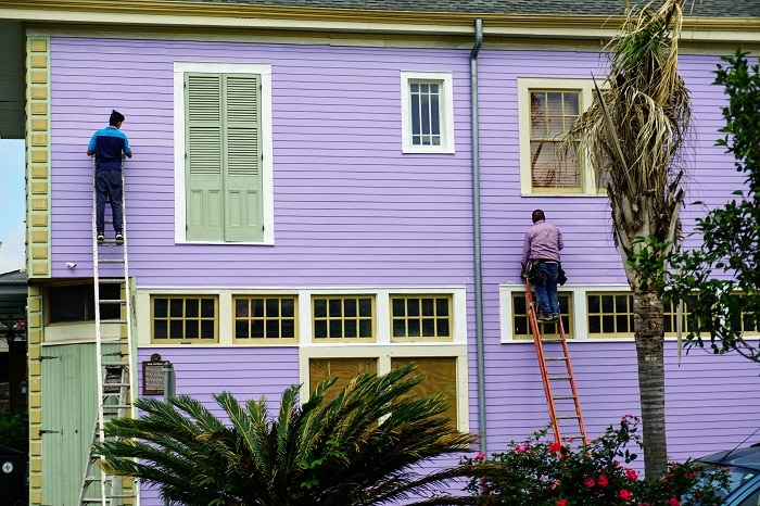 5 Questions To Ask When Hiring A Siding Contractor 2